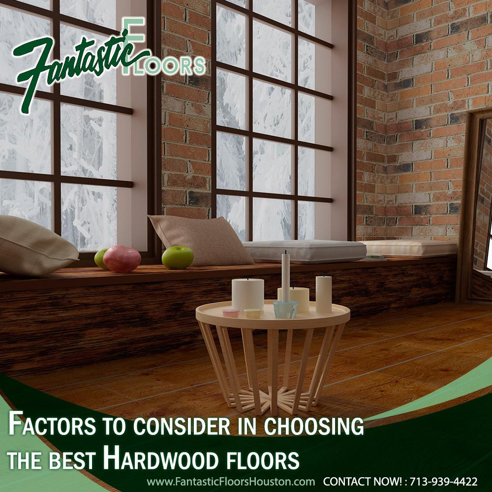 10 Best Floor Installers