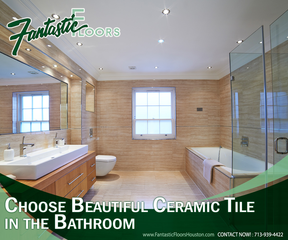 Ceramic tile sales image collections tile flooring design ideas ceramic tile sales and more choice image tile flooring design ideas ceramic tile sales choice image dailygadgetfo Gallery