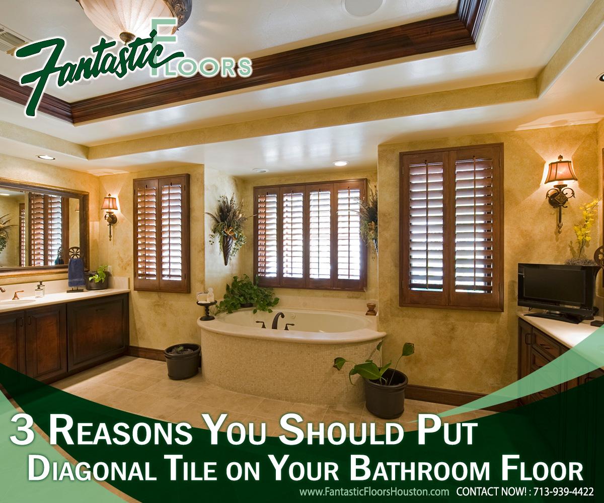 Fantastic Floors, Inc. - Porcelain Tile Sale
